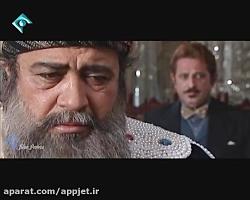 سریال تبریز در مه-قسمت 17