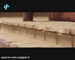 سریال تبریز در مه-قسمت 18