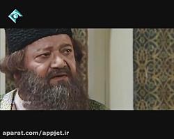 سریال تبریز در مه-قسمت 19
