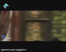 سریال تبریز در مه-قسمت 24
