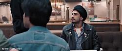 فیلم خارجی کمدی 2019 زیرنویس + کور شده از نور Blinded by the Light + کانال گاد