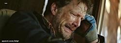 فیلم ترسناک زیرنویس 2019 + انتقام شیطان Devils Revenge + اکشن + کانال گاد
