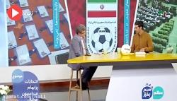 افشاگری شاه حسینی از سفر های رایگان و خانوادگی مشهد برای رای اوردن در انتخابات
