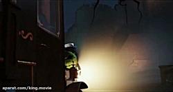 انیمیشن سینمایی (هتل ترنسیلوانیا 2) دوبله فارسی