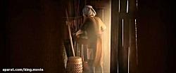 انیمیشن سینمایی (مار سفید) دوبله اصلی