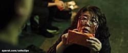 دانلود فیلم کره ای انگل  Parasite 2019 (برنده اسکار) - با دوبله فارسی