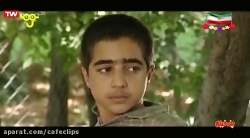 دانلود فیلم بچه های محله گلها | فیلم ایرانی | سینمایی
