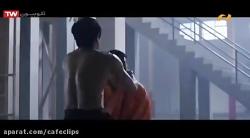دانلود فیلم تولد اژدها 2 | فیلم اکشن | دوبله فارسی | سینمایی