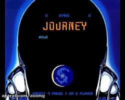 بازی Journey - اولین بازی ک...