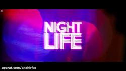 Nightlife Stream Deutsch - YouTube