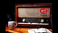 رادیو تسنیم ایلام| فعالیت تبلیغاتی نامزدهای انتخاباتی در ایلام رصد می شود + صوت