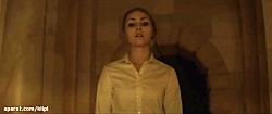 فیلم ترسناک دوبله فارسی 2018 + انتهای دالانی تاریک  Down a Dark Hall + کانال گاد