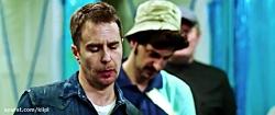 فیلم خارجی دوبله فارسی کمدی 2018 + ایگوانای آبی Blue Iguana + کانال گاد