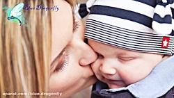 آهنگ روز مادر-آهنگ مادر من شکیبایی-ترانه روز مادر مبارک