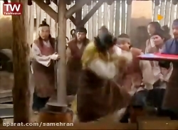 سریال جومونگ - قسمت 14 - س...