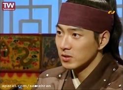 سریال جومونگ - قسمت 12 - س...