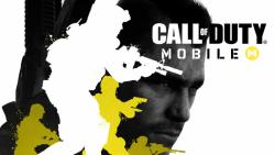 چگونه بتل رویالِ Call of Duty Mobile را مثل حرفه ای ها بازی کنیم؟