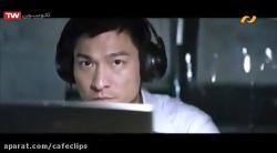 دانلود فیلم اکشن اعمال شیطانی 1 | سینمایی | دوبله فارسی