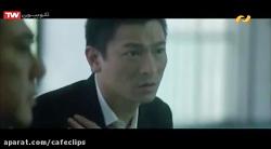 دانلود فیلم اکشن اعمال شیطانی 3 | سینمایی | دوبله فارسی