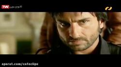 دانلود فیلم هندی اکلاویا | فیلم اکشن | سینمایی | دوبله فارسی