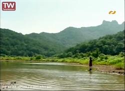 سریال جومونگ - قسمت 17 - س...