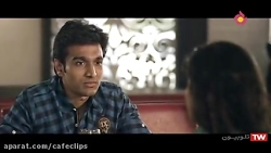 دانلود فیلم هندی ای رفیق | سینمایی | دوبله فارسی