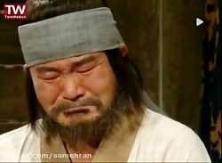 سریال جومونگ - قسمت 18 - س...