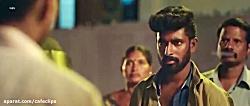 دانلود فیلم اکشن هندی شیطان Ratsasan 2018 - زیرنویس فارسی