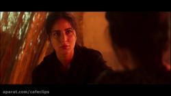 دانلود فیلم تایگر زنده است Tiger Zinda Hai - سلمان خان - با دوبله فارسی