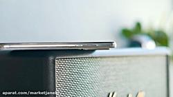 مشخصات فنی و نقد و برسی Xiaomi Redmi Note 8
