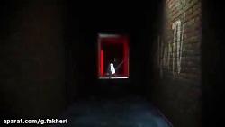 جدیدترینویدیو مستند ارواح، منتشرشده امشب