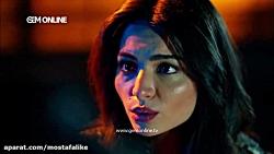 سریال ترکی عشق بی پایان(اکیا)قسمت 118 با دوبله فارسی-endless love