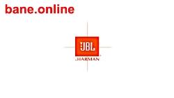 هدفون بی سیم JBL مدل ENDURANCE PEAK