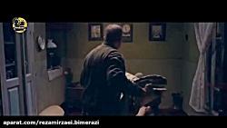 Serial Jalal - Part 14 - سریال جلال - قسمت 14 - قسمت پایانی