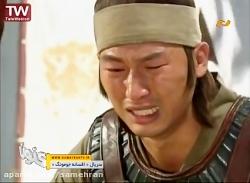 سریال جومونگ - قسمت 23 - س...