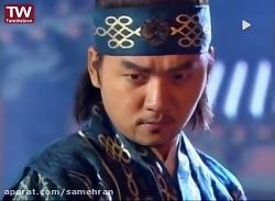 سریال جومونگ - قسمت 25 - س...