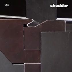 ماشین تغییر شکل دهنده ورق های فلزی