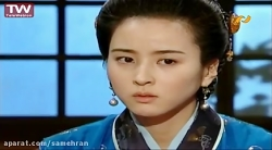 سریال جومونگ - قسمت 33 - س...