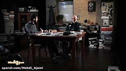 ماجرای نجات حاج قاسم از محاصره در عملیات کربلای پنج از زبان سردار اسدی
