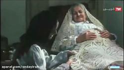 مادرانههای ماندگار د...