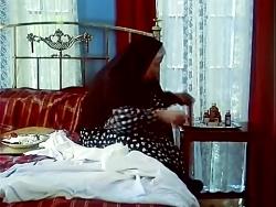 فیلم سینمایی مادر - علی حاتمی