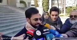 واکنش وزیر ارتباطات و ف...