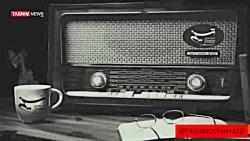 رادیو تسنیم یزد 27