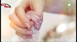 کلیپ تبریک روز مادر - تبریک روز زن 1398