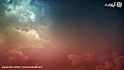 دانلود فوتیج های ابر و آسمان