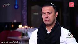 نظر پیشکسوتان فوتبال ایران درباره انتخاب اسکوچیچ به عنوان سرمربی تیم ملی