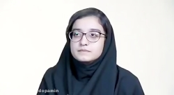 مصاحبه راجب روز زن و مادر با زنان و دختران ایران زمین