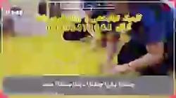گفتاردرمانی و کاردرمانی امانیان_گرگان 09358471844