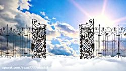 تعریف و خصوصیات بهشت در قرآن کریم