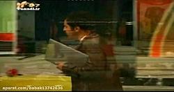 تائاتر کمدی بابک نهرین مسابقه (صمد و ممد)